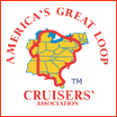 America's Great Look Cruising Association