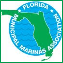 As you travel through the Sunshine State, the Florida Municipal Marinas Association invites you to stop and visit our clean and friendly facilities.