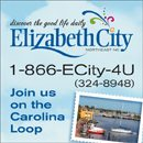 Click to learn more about our Carolina Loop program