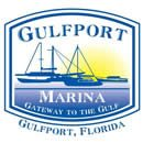 Gulfport Marina includes dry boat storage, ship store, bathroom, public boat ramp, parking, fueling stations, lighted range markers and guest docking facility.