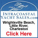 Our focus is to assist boaters with the purchase or sale of their powerboats. All our yacht owners are trained and educated on the handling and systems of their new vessel as part of our service. We want to make sure your experience with us is easy by being thorough with your needs. Through aggressive internet marketing, publication ads, and our long term networks we also have the resources to get your yacht sold! Our experience allows us the understanding of the market place.