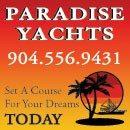 Paradise Yacht Sales