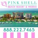 Pink Shell Beach Resort and Marina