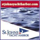 For those who own a boat and love the water, buying a SJYH wet slip is an easy decision when you consider the benefits. The opportunity to own waterfront access a mere 11 minutes from historic downto