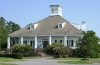 Albemarle Plantation Clubhouse