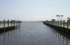 Alligator River Marina