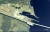 Alligator River Marina - Google Earth