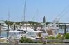 Bald Head Island Marina