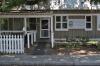 Bald Head Island Post Office
