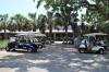 Bald Head Island Golf Carts