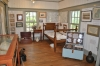 Old Baldy Museum