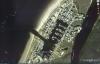 Bald Head Island Marina - Google Earth