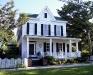 Historic Ann Street Homeplace