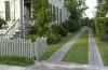 Beaufort Backyard