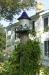 Beaufort Birdhouse