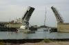 Grayden Paul Bridge