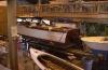 NC Mariners Museum - Harvey Smith Watercraft Center