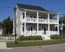 Beaufort Historic Homeplace