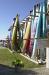 Beaufort Kayaks