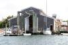 NC Mariners Museum - Harvey W. Smith Watercraft Center
