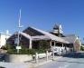 North Carolina Mariners Museum