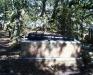 Otway Burns Grave - Old Burying Ground