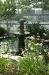 Pecan Tree Inn Fountain