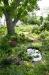 Pecan Tree Inn Garden