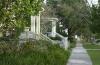 Beaufort Sidewalk