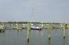 Beaufort Town Docks