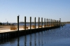 Belhaven Town Docks