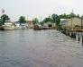 Belhaven Waterway Marina