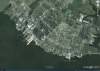 Belhaven, NC - Google Earth