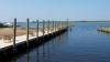 Belhaven Town Dock (Entrance From Pantego Creek)