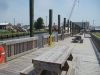 Belhaven Town Dock (Courtesy Chuck Baier and Susan Landry)