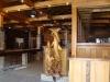 Tavern at Jack\'s Neck (Courtesy Chuck Baier and Susan Landry)
