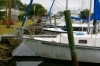 Belle Harbour Marina - Anclote River/Tarpon Springs