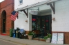Blackstone\'s Cafe Entrance