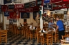 Blackstone\'s Cafe Interior