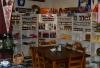 Blackstone\'s Cafe Market Section