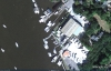 Boat Shed Marina - Google Earth