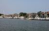 Bohicket Marina Village
