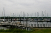 Bridgeton Harbor Marina