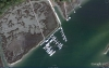 Broad Creek Marina - Google Earth