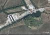 Clarks Marina - Google Earth