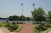 Columbia Town Docks