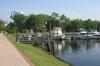 Conway City Marina