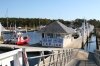 Cricket Cove Marina