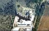 Cypress Cove Marina - Google Earth