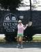 Dataw Island Tennis Courts